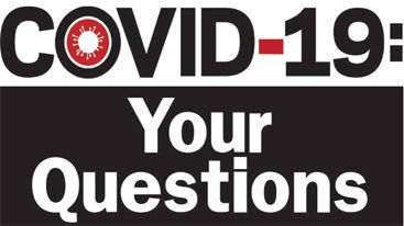 Experts answer your COVID-19 questions: If I obtained the vaccine, do I need to quarantine away from my 70-year-old husband? – TribDem.com